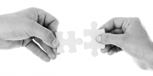how to manage project integration