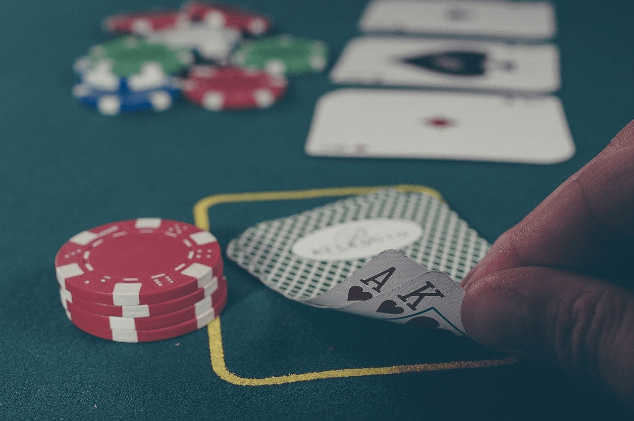 Monte Carlo method for project management