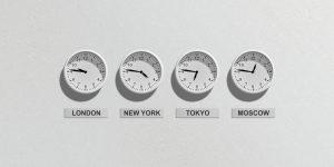 time-management-1
