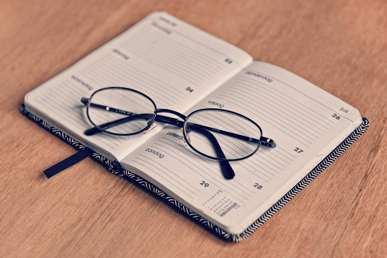 le scadenze di progetto