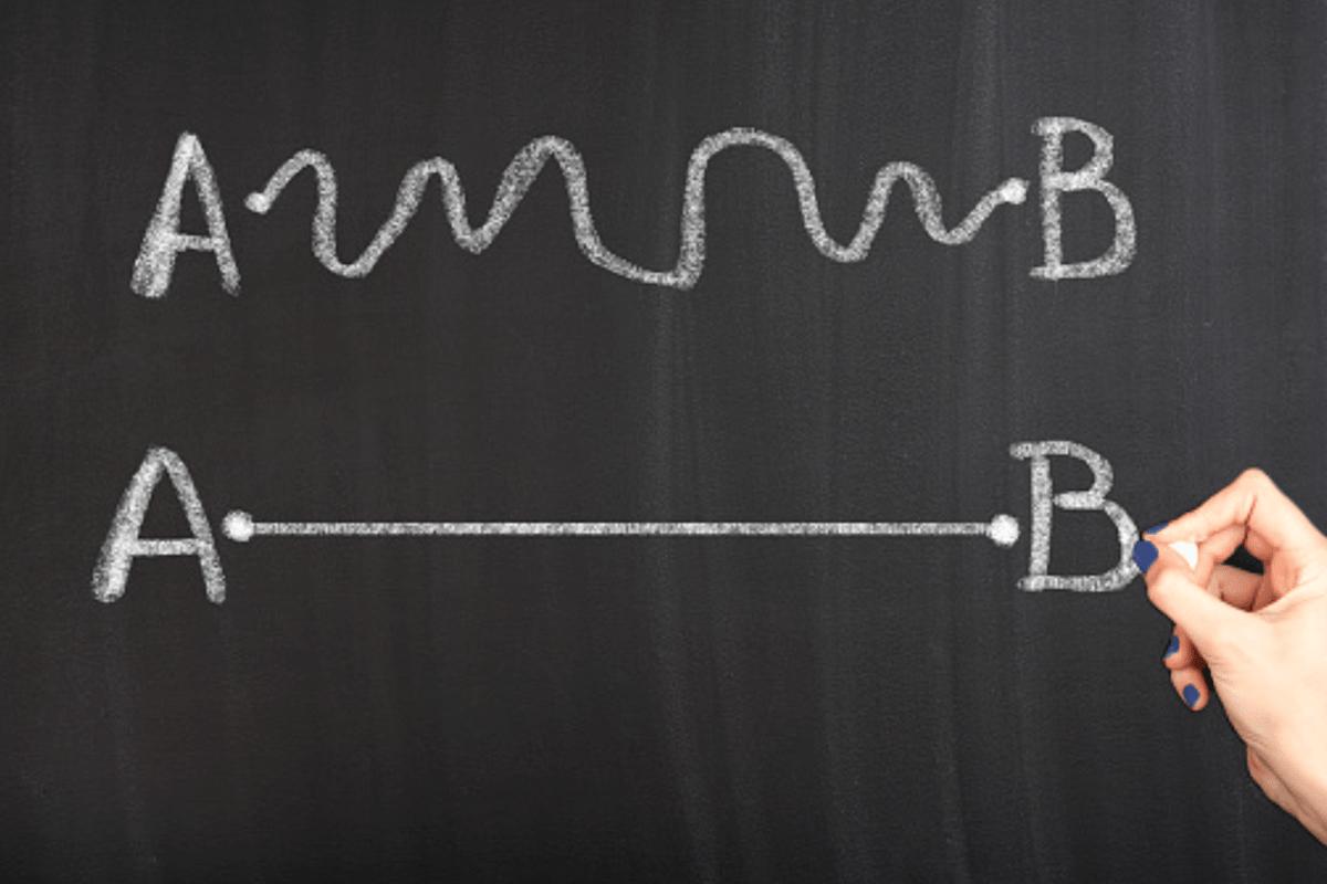 semplificare i processi