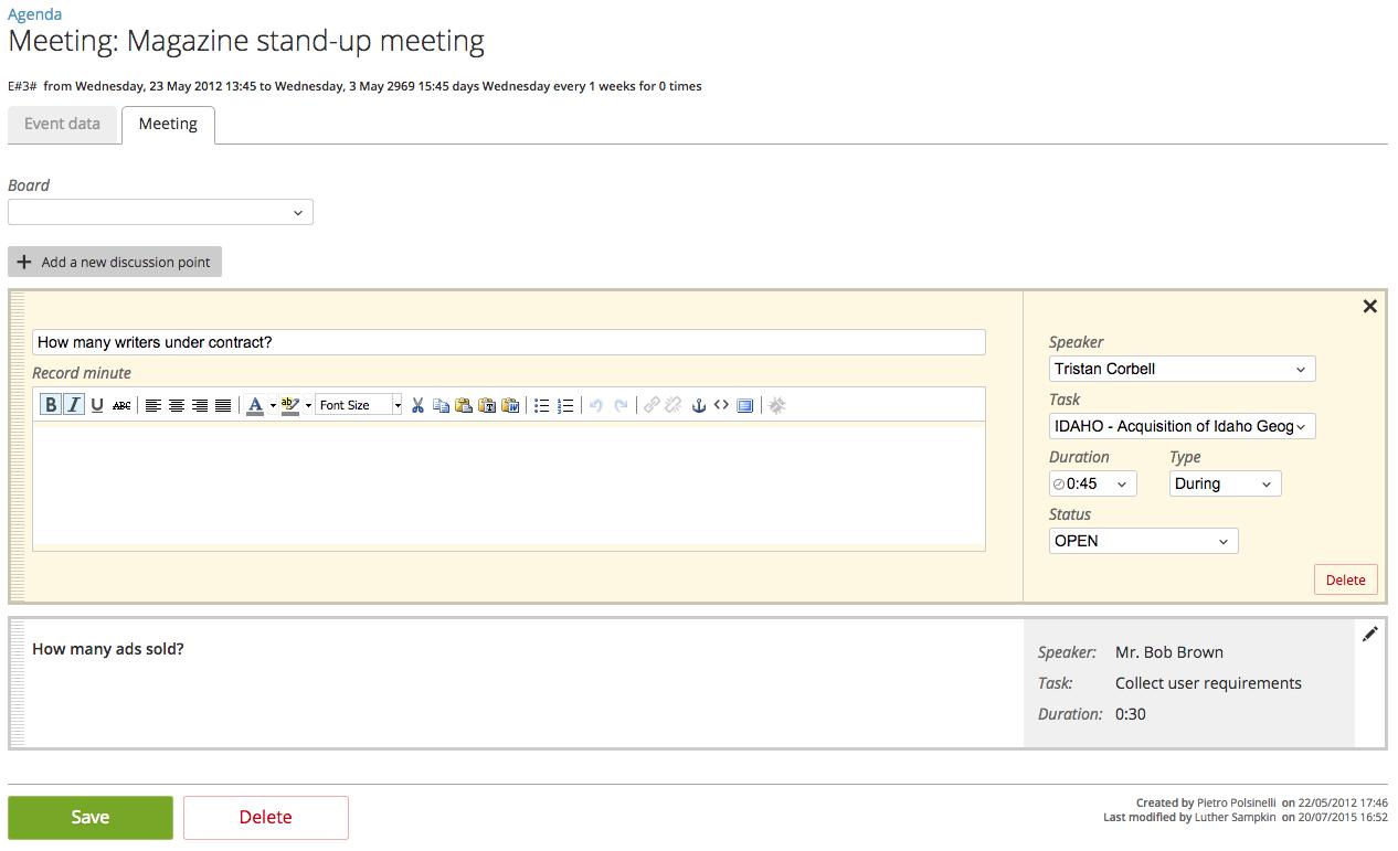 agenda-meeting-1