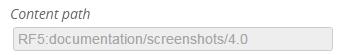 screen1053