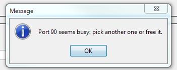 screen1068